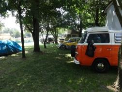 VW Fest (101)