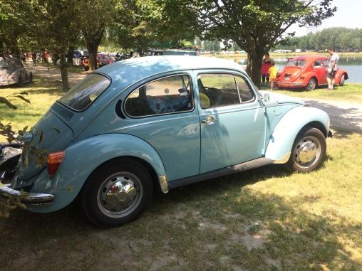 VW Fest (187)