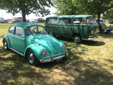 VW Fest (190)