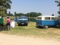 VW Fest (196)