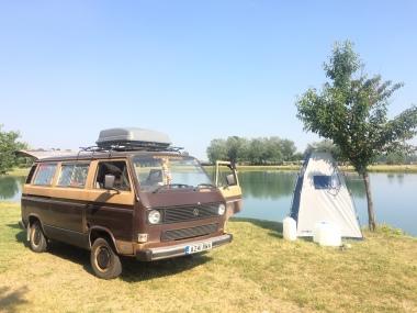 VW Fest (203)
