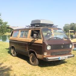 VW Fest (204)