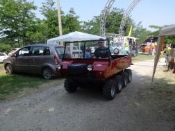 VW Fest (37)