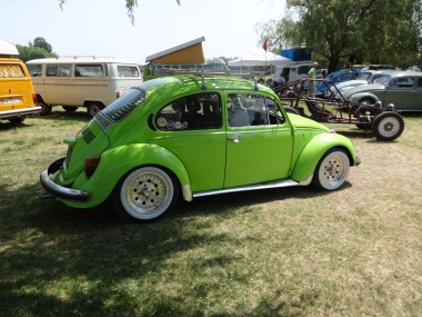 VW Fest (48)