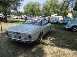 VW Fest (57)