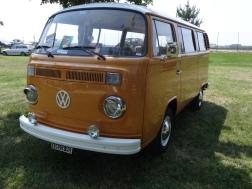 VW Fest (61)