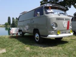 VW Fest (64)