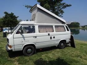 VW Fest (67)