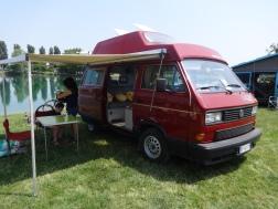 VW Fest (68)