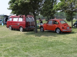 VW Fest (69)