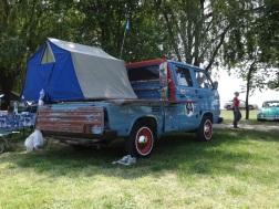 VW Fest (75)