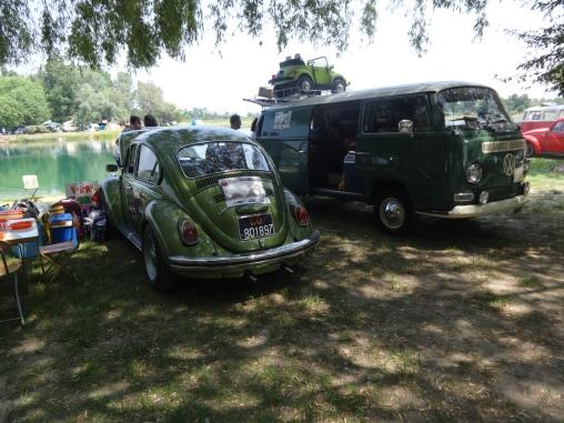 VW Fest (79)