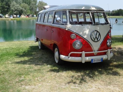 VW Fest (83)