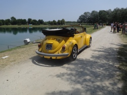 VW Fest (89)