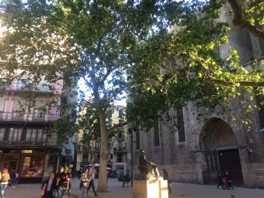 Spain 4 (331)