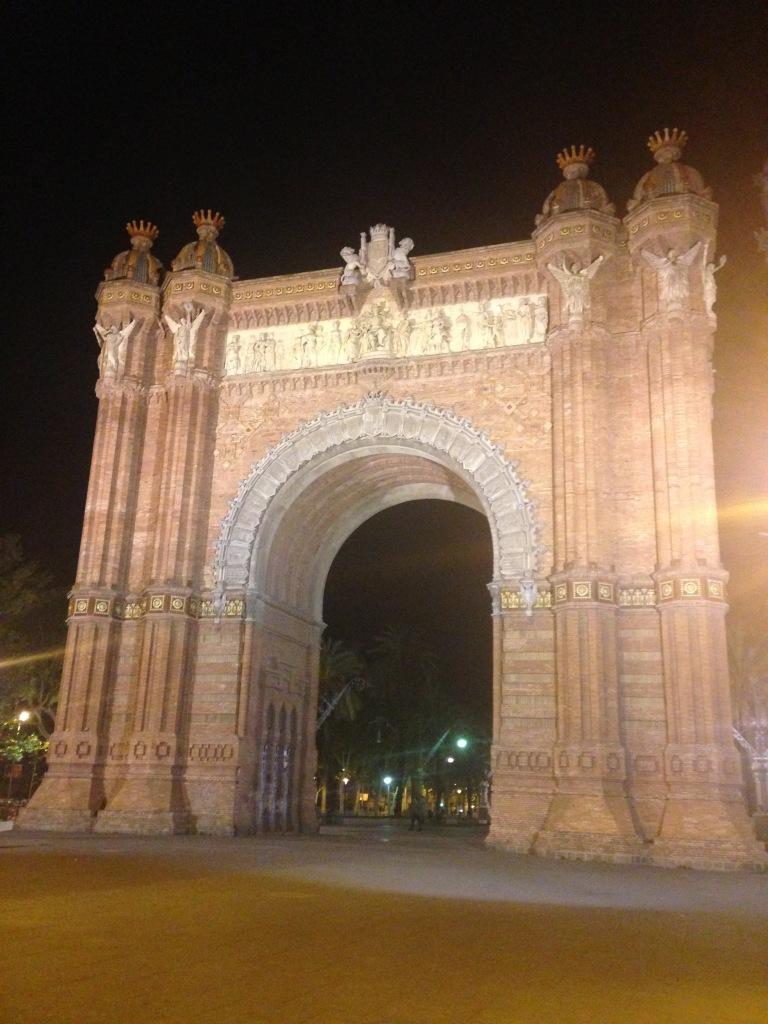 Spain 4 (338)